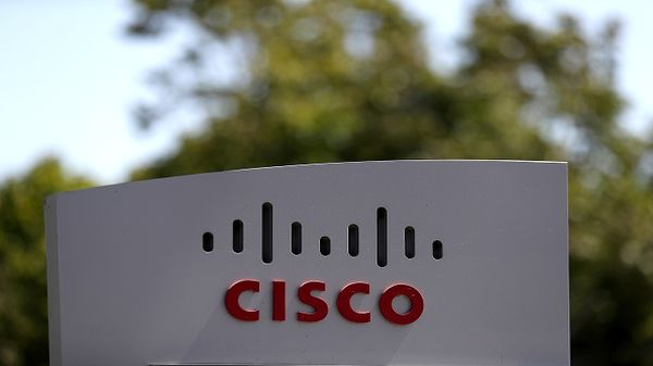 Cisco and Google team up to provide 'seamless' cloud experience, says CFO
